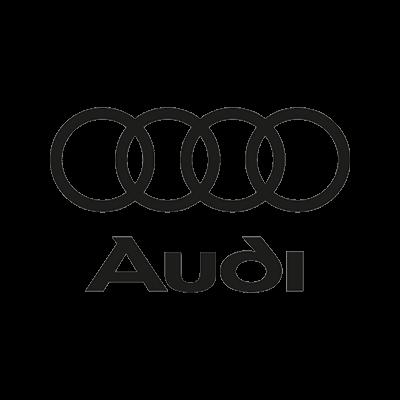 Audi reparatie