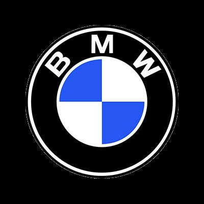 BMW reparatie