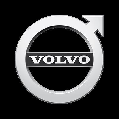 Volvo reparatie