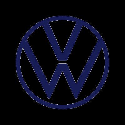 Volkswagen reparatie