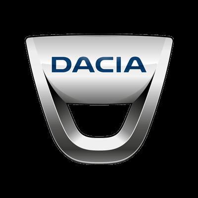 Dacia reparaties