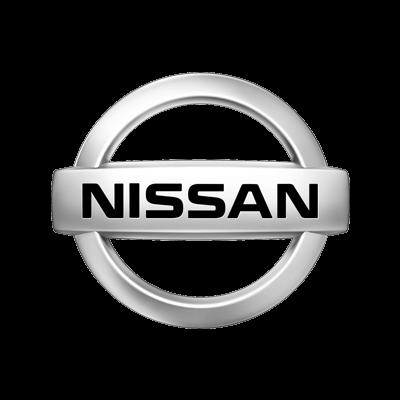 Nissan reparatie