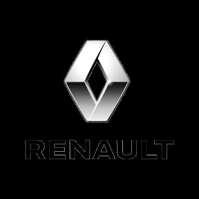 Renault reparatie