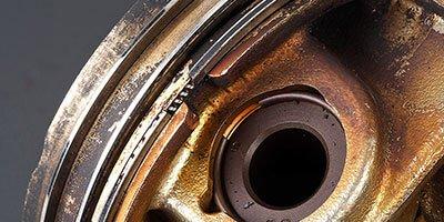 Hoog olieverbruik Audi 1.8 & 2.0 TFSI