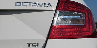 Olieverbruik Skoda TSI motoren