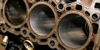 Olieverbruik Volkswagen 1.4 TSI motoren