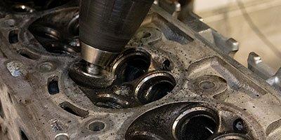 Peugeot THP motor verhoogd olieverbruik